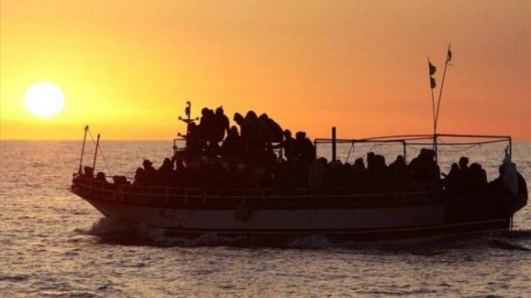 Διεθνή κυκλώματα διακίνησης ανθρώπων δρουν στην Κρήτη