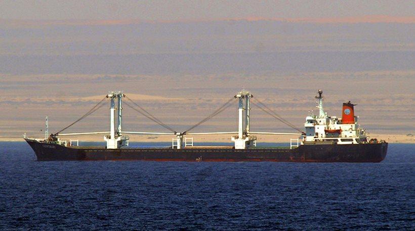 Ο ελληνόκτητος στόλος αυξήθηκε στα 5.281 πλοία