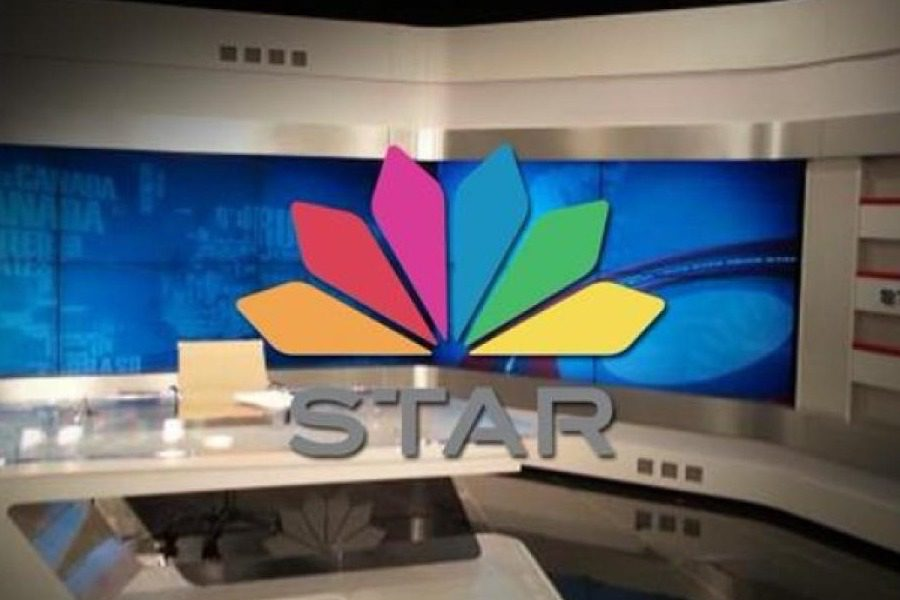 Δημοσιογράφος του Star καταγγέλει υπάλληλο του ΥΠΕΞ πως πήγε να την πνίξει