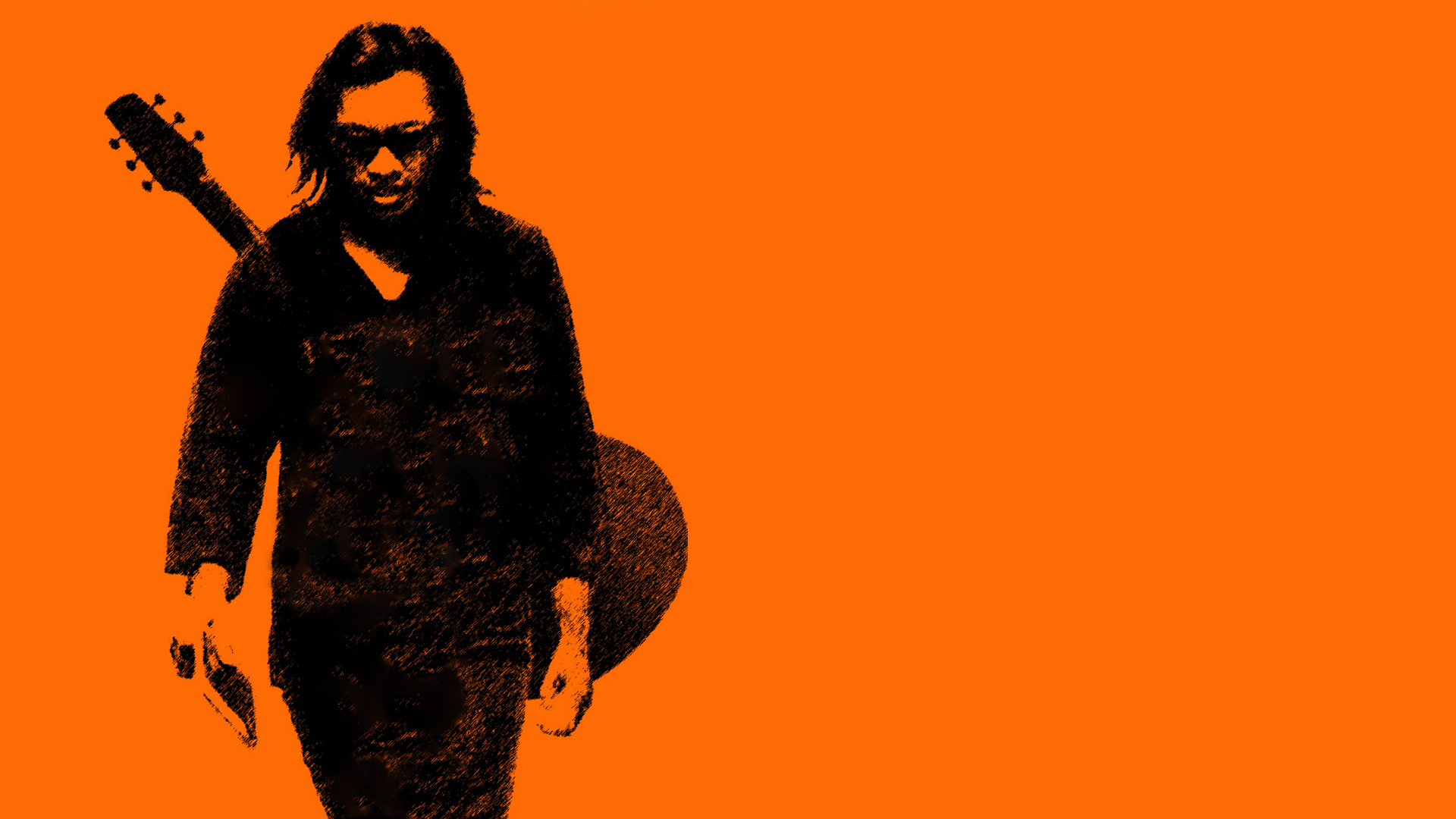 Sixto Rodriguez: Zούσε φτωχός στις ΗΠΑ, αλλά ήταν πιο σταρ κι από τον Elvis στην άλλη μεριά του κόσμου