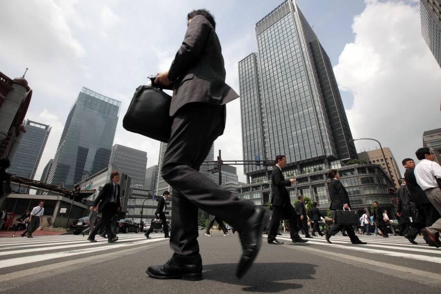 Οι 10 καλύτερες χώρες για να μεταναστεύσεις αν ψάχνεις δουλειά