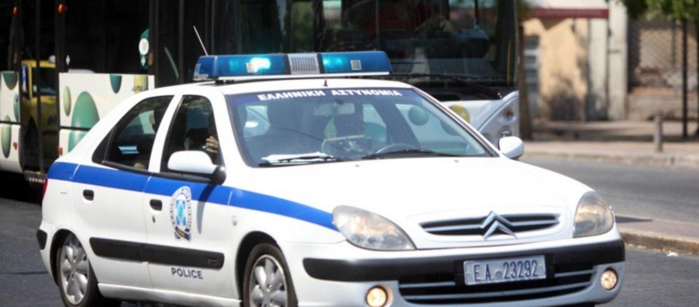 Ιωάννινα: Συνολικά 51 τα θύματα της σπείρας που υποσχόταν επαγγελματικούς καταλόγους