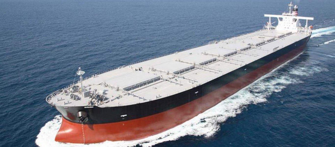 Bρέθηκαν 300 κιλά κοκαΐνης σε πλοίο ελληνικής ιδιοκτησίας στη Γένοβα!