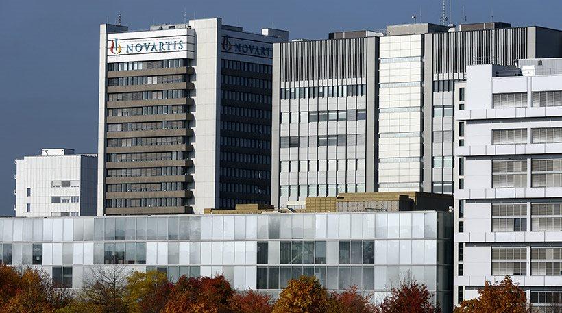 Η δικογραφία της υπόθεσης Novartis: Τι καταγγέλλουν οι τρεις ανώνυμοι μάρτυρες