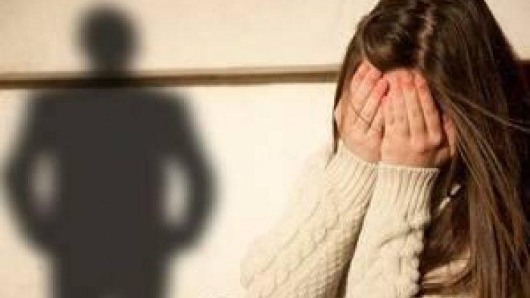 """Στα """"κεραμίδια"""" οι γονείς για την αποπλάνηση – Ζητούν την παραδειγματική τιμωρία του 47χρονου"""