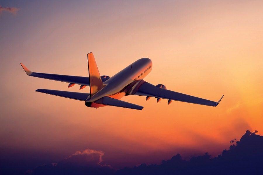 Οι δέκα μεγαλύτερες πτήσεις του κόσμου