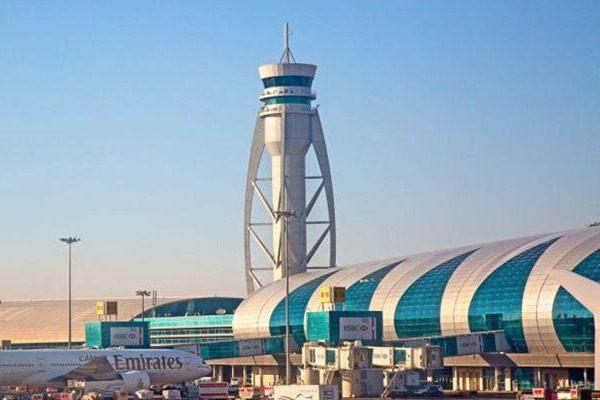 Αυτό είναι για 4η χρονιά το αεροδρόμιο με τους περισσότερους επιβάτες στον κόσμο