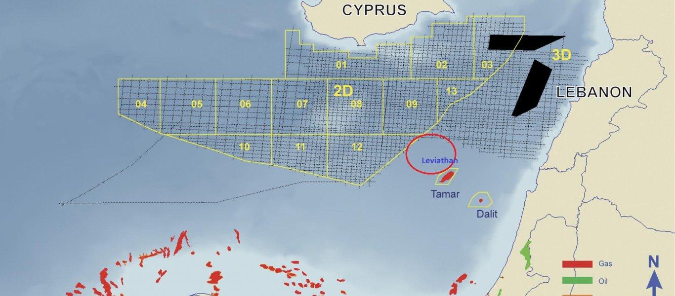Αποσύρθηκε η Κυπριακή Navtex: Ο ξένος παράγοντας κατευνάζει την Τουρκία και υποχωρεί στις απειλές της