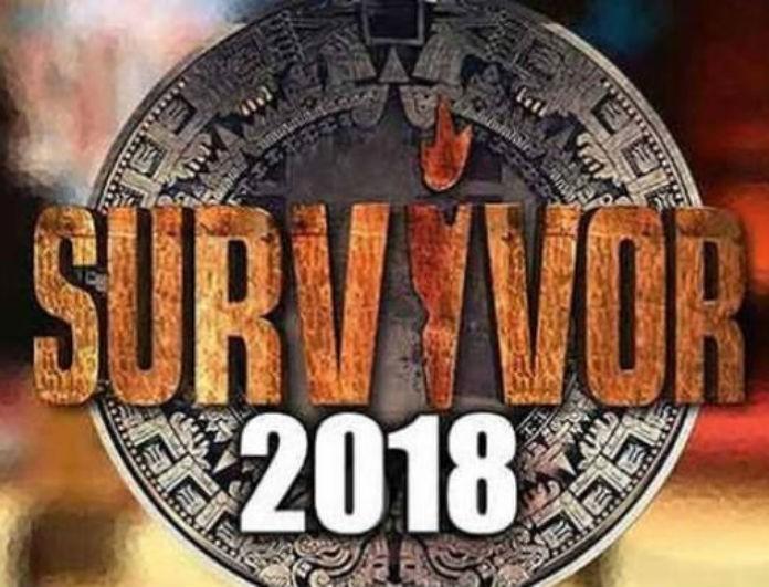Survivor 2 – Διαρροή: Αυτή η ομάδα κερδίζει το έπαθλο επικοινωνίας!