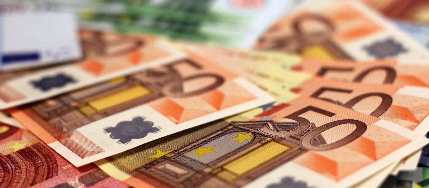 Σε έναν υπερτυχερό τα 5,6 εκατ. ευρώ του Τζόκερ!