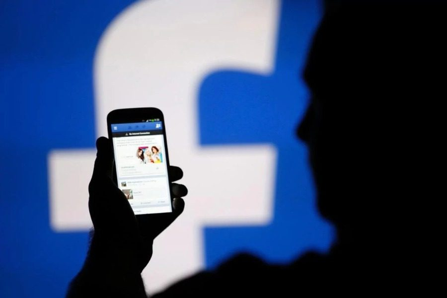Νέα… θεαματική επιλογή για τις αντιδράσεις στα σχόλια στο Facebook