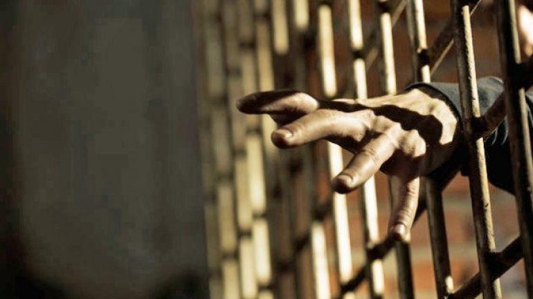 Κρατούμενος βρέθηκε νεκρός μέσα σε Αστυνομικό Τμήμα