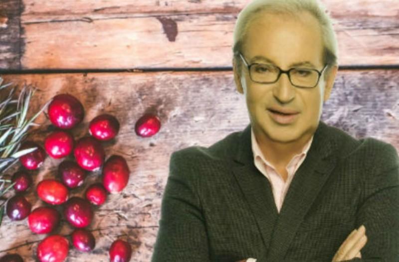 Ο Κώστας Λεφάκης προειδοποιεί: 6 συγκεκριμένα ζώδια θα περάσουν μαρτυρικά αυτή την εβδομάδα (12-18/02)!