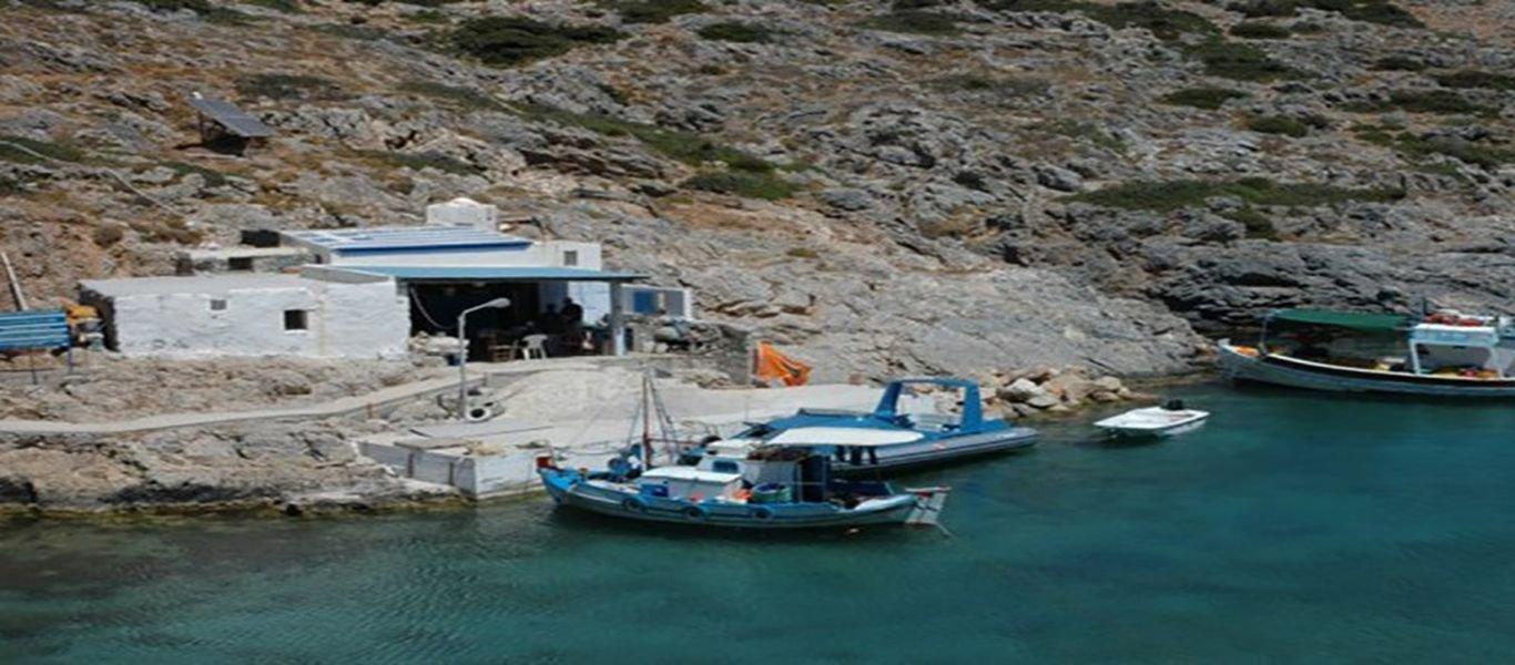Στο πλευρό των κατοίκων σε ακριτικά μέρη οι Έλληνες επιχειρηματίες