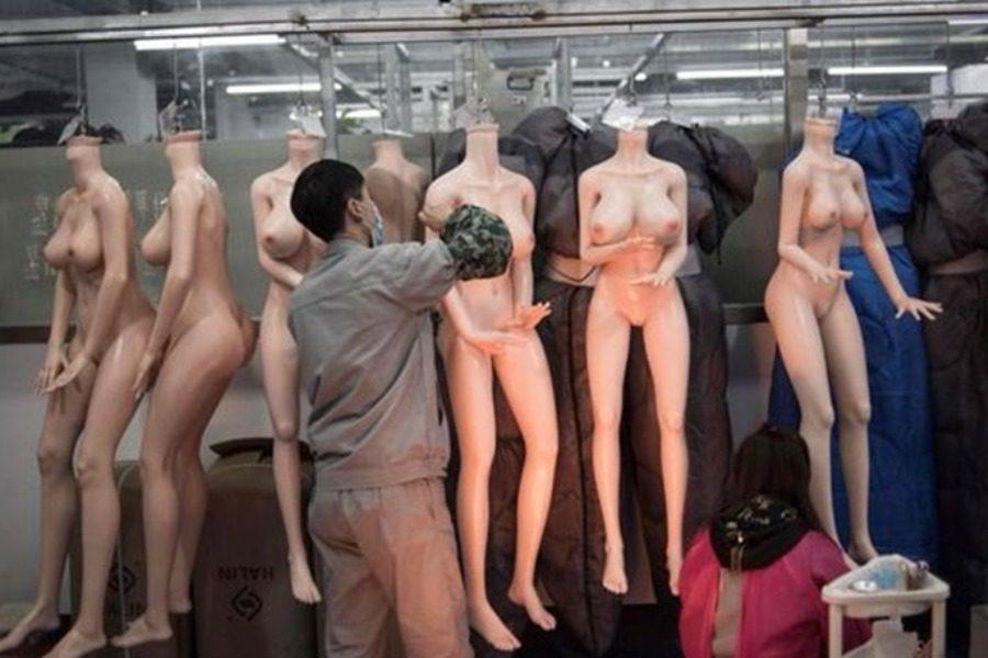τοπική εφαρμογή σεξ για εργένηδες