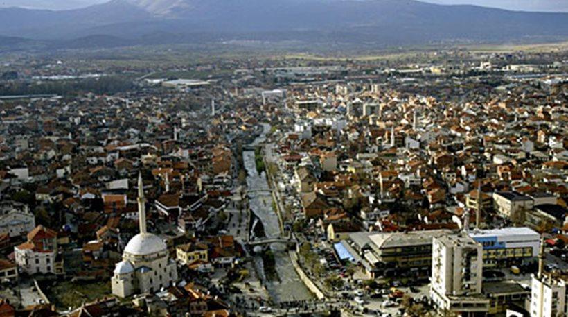 Κόσοβο: Το «Ελντοράντο» των Βαλκανίων