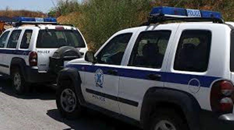 Καρδίτσα: Στη φυλακή έμπορος ναρκωτικών που ήταν και διαρρήκτης