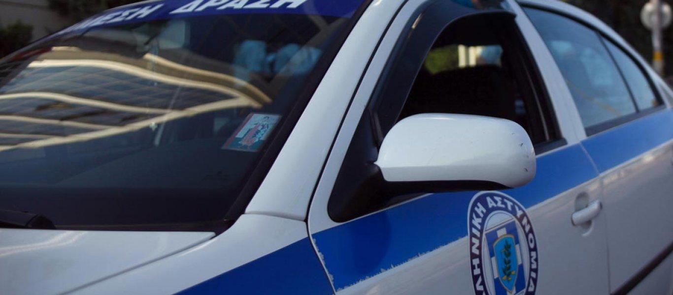 Εύβοια: Εξαρθρώθηκαν δύο εγκληματικές οργανώσεις – Συνολικά 18 συλλήψεις μελών