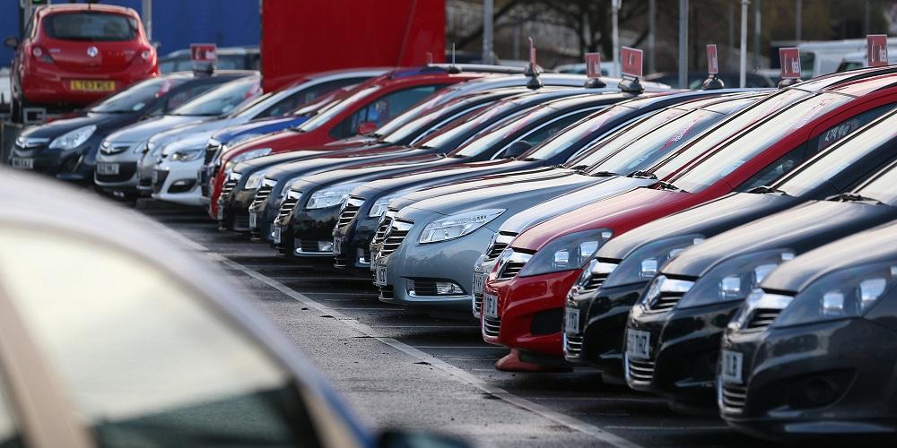 Σε 30 μέρες ξεκινούν οι έλεγχοι για τα ανασφάλιστα οχήματα – Τι να προσέξετε