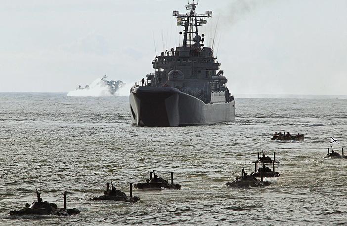 Προφητεία-σοκ Ισραηλινού πριν από 400 χρόνια: «Όταν τα πλοία της Ρωσίας περάσουν τα Στενά του Βοσπόρου…»