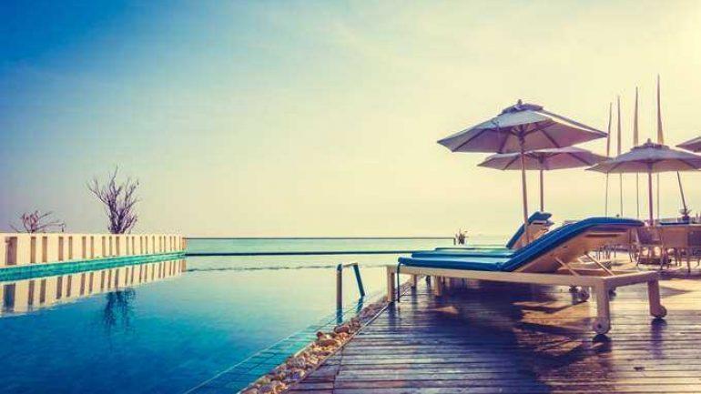 Οι μεγάλοι tour operators επενδύουν στην Κρήτη
