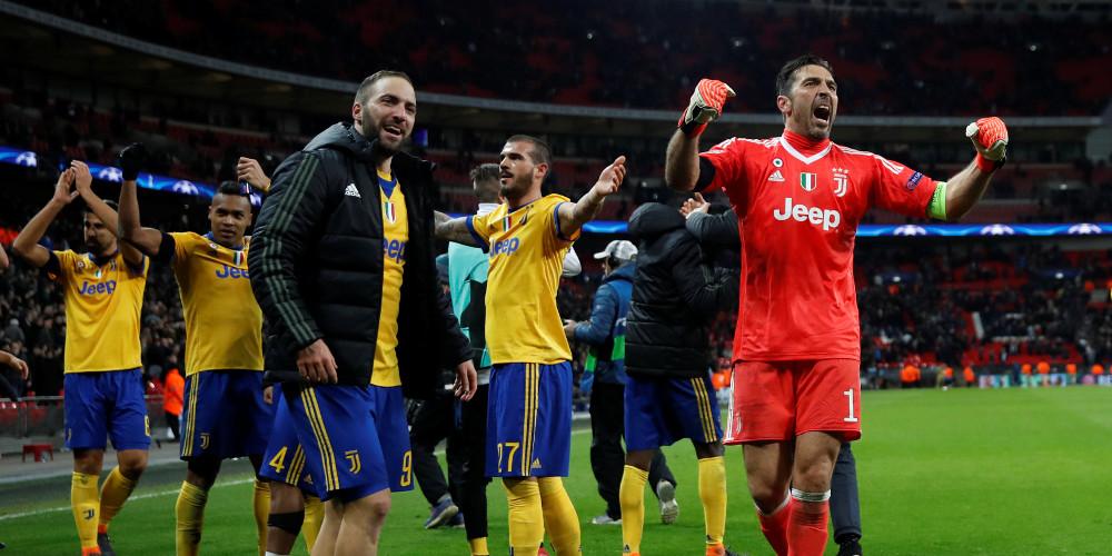 Το πανόραμα του Champions League: Με ψηλά το κεφάλι αποκλείστηκε η Βασιλεία από τη Σίτι