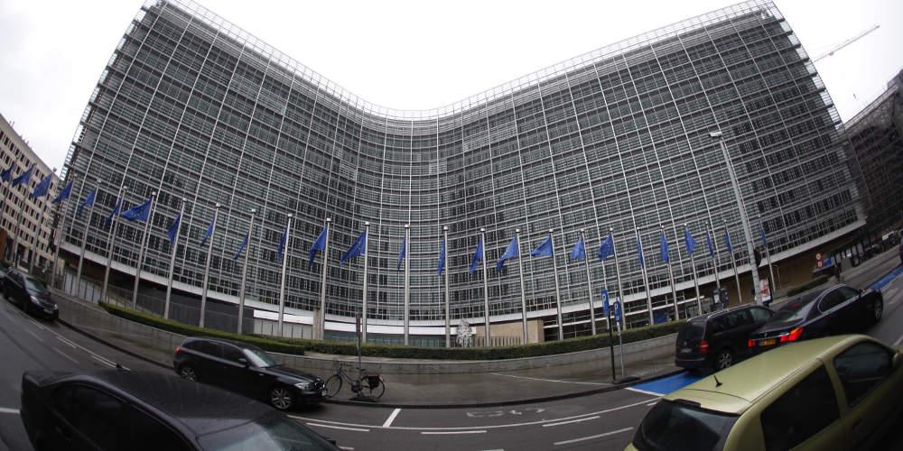 Bloomberg: Τις παράνομες ενέργειες της Τουρκίας θα καταδικάσουν οι Ευρωπαίοι ηγέτες