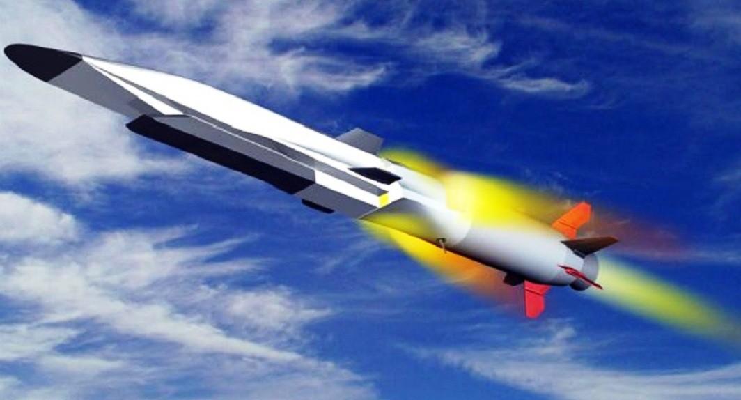 "Almaz-Antey: «Ξεκίνησαν οι δοκιμαστικές εκτοξεύσεις των πυραύλων του S-500 ""Προμηθέας""» (βίντεο)"