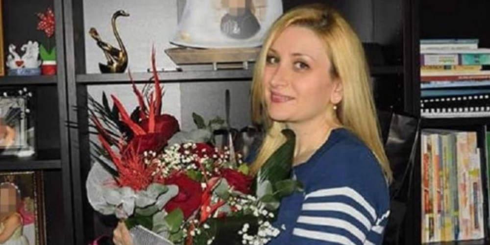 «Ήθελε να την σκοτώσει»: Τι έγινε στη δίκη του αγγειοχειρουργού για τη δολοφονία της μεσίτριας