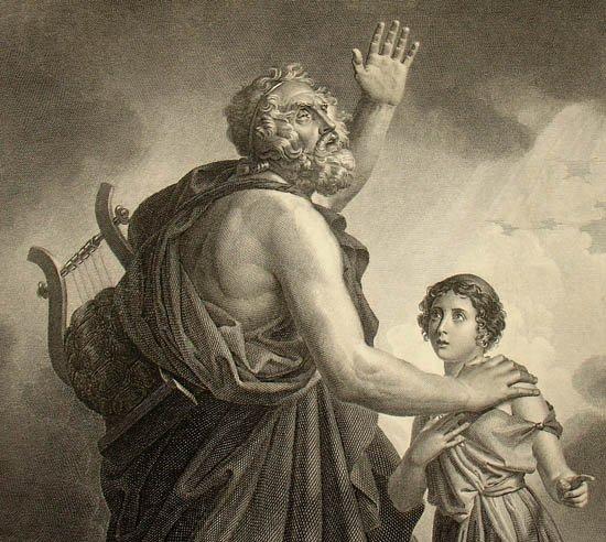 Το φρούτο που ο Όμηρος ονόμαζε «δώρο των θεών» και μας προστατεύει από 6 ασθένειες – Δείτε ποιο είναι