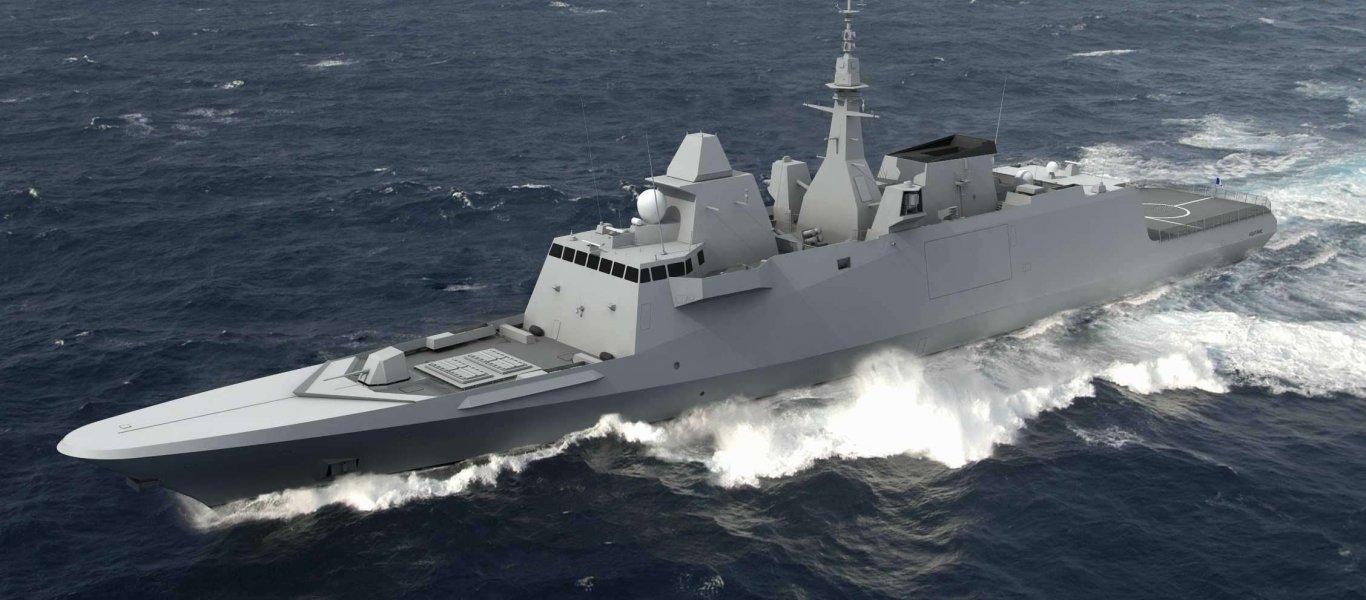 Πολεμικό Ναυτικό: Θέλει 10 δισ. ευρώ για νέες ναυπηγήσεις και όπλα την επόμενη 15ετία – Αλλιώς «Αντίο Αιγαίο»!