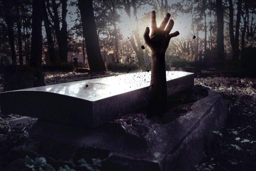 Ισχύει ότι τα μαλλιά και τα νύχια μας, μεγαλώνουν μετά θάνατό μας;