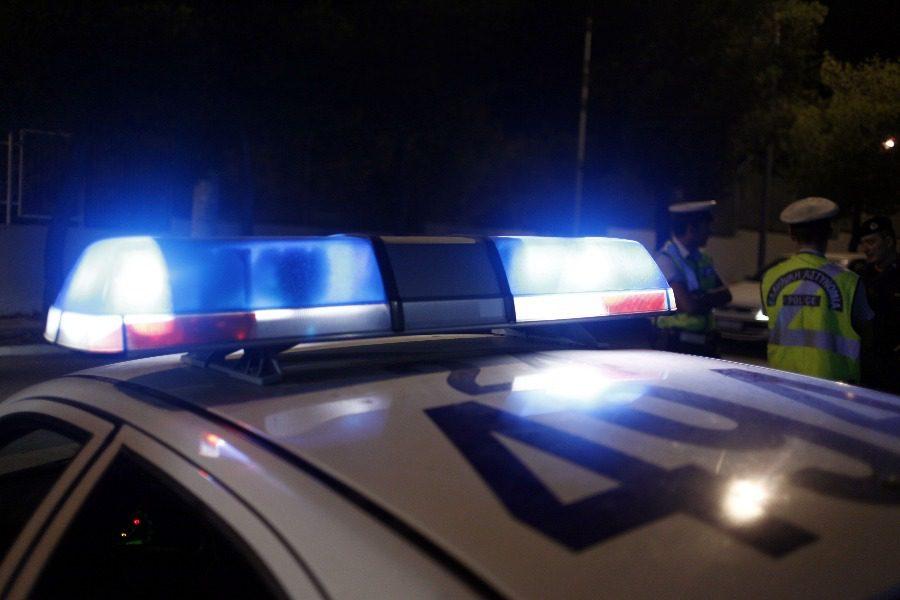 Φρίκη στη Νέα Σμύρνη: Βρήκαν νεκρό βρέφος τυλιγμένο με τον ομφάλιο λώρο