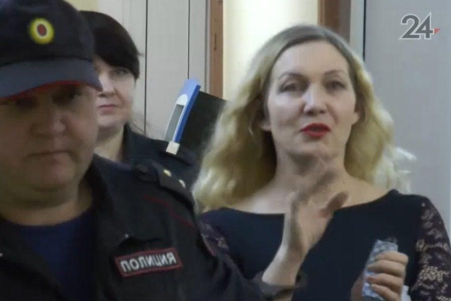 Ρωσία: Γυναίκα ευνούχισε το σύζυγό της επειδή «απαίτησε» να κάνουν σeξ