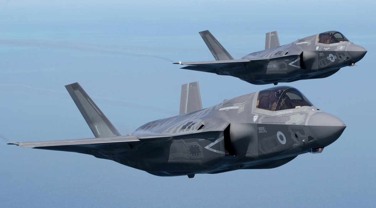 Θα αυτοκτονήσει ο Ερντογάν με F-35; Τελεσίγραφο ΗΠΑ : «Απελευθέρωσε άμεσα τον πάστορα αλλιώς κυρώσεις – Είμαστε έτοιμοι»