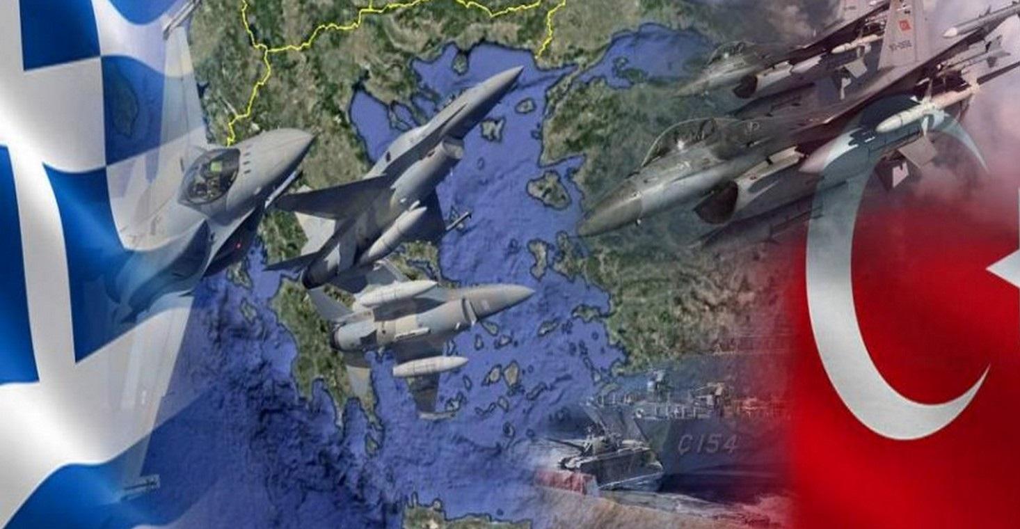 """Αρχισαν τα όργανα – Πολεμικό μανιφέστο της Yeni Safak: «Φιλοξενείτε τρομοκράτες» – «Οι Ελληνες εθνικιστές καταπιέζουν τους """"Τούρκους"""" της Θράκης!»"""