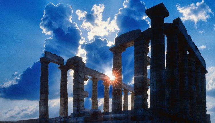Βόμβα από επιστήμονα: Ξεχάστε την Ελλάδα που ξέρετε – Είναι απίστευτο αυτό που θα συμβεί