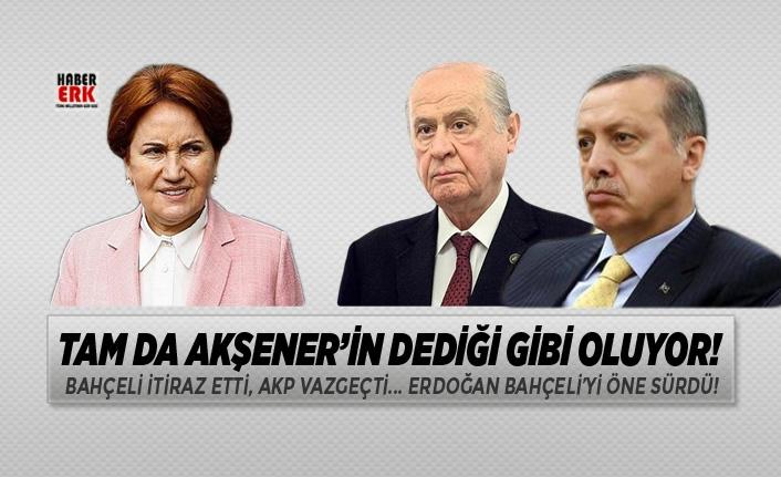ΕΚΤΑΚΤΟ – Η «Λύκαινα» των ΗΠΑ θα λάβει μέρος στις τουρκικές εκλογές – Στον αέρα μέχρι τέλους τα F-35 – Φονικό κουαρτέτο απειλεί την Ελλάδα
