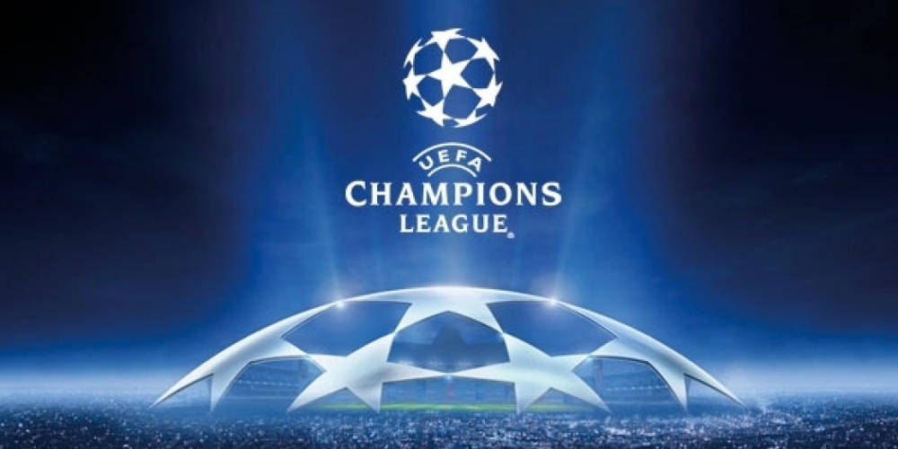 Champions League live: Ρεάλ Μαδρίτης – Γιουβέντους και Μπάγερν – Σεβίλλη
