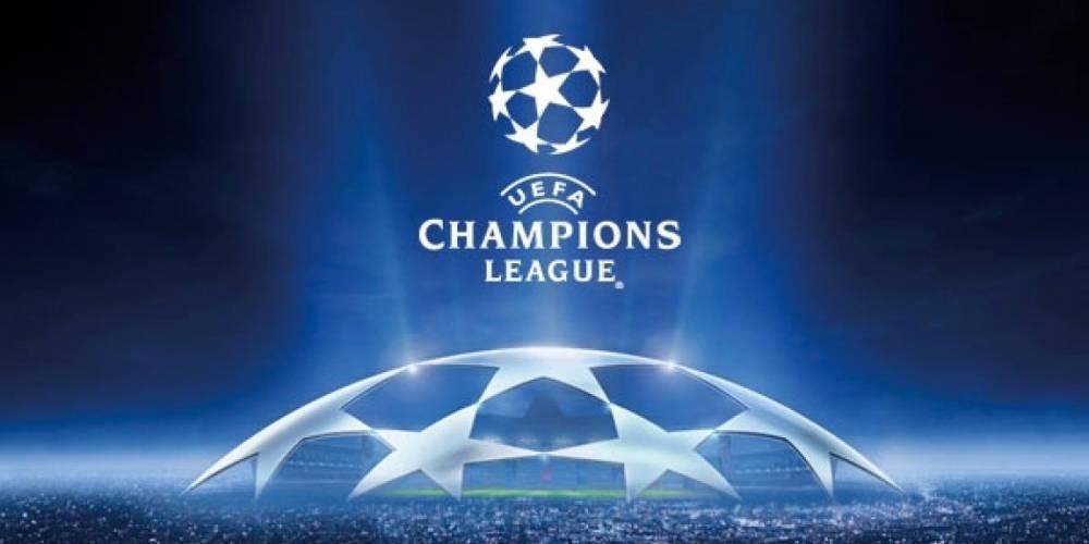 Champions League live: Λίβερπουλ-Μάντσεστερ Σίτι και Μπαρτσελόνα-Ρόμα