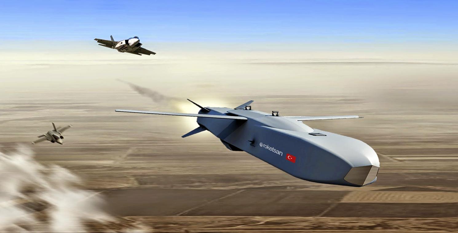 «Βουλιάζει» το τουρκικό F-35 στο Αιγαίο: Χαμός στο Κογκρέσο για την Τουρκία – Οι ΗΠΑ αποσταθεροποιούν τον Ερντογάν εν όψει εκλογών