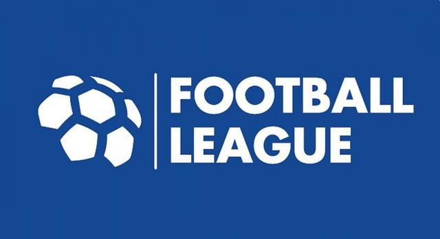 Football League: Τα αποτελέσματα της 27ης αγωνιστικής