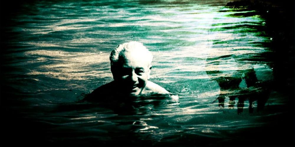 Το αληθινό «Lost»: Ο πρωθυπουργός που πήγε για μπάνιο και… εξαφανίστηκε