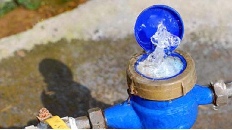 Σοκ από τους λογαριασμούς νερού – Νερό χρυσάφι καλούνται να πληρώνουν στην ΔΕΥΑΗ