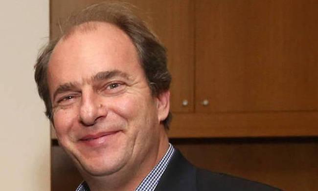 ΕΚΤΑΚΤΟ: Πέθανε ο επιχειρηματίας Αλέξανδρος Σταματιάδης που είχε πυροβοληθεί από ληστές στην Κηφισιά