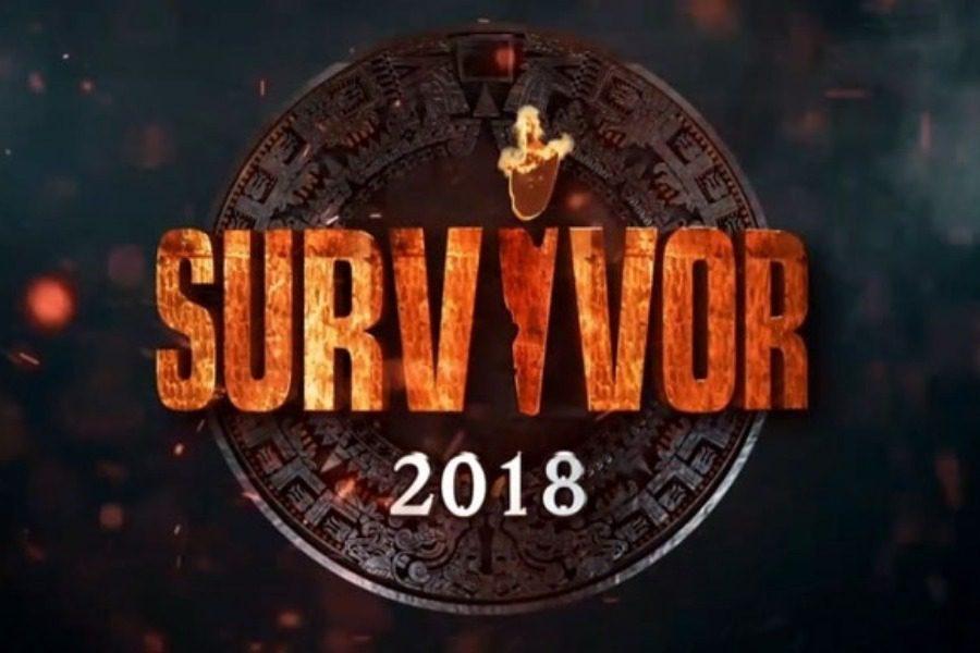 Survivor-διαρροή: Αυτοί κερδίζουν την ασυλία και αυτοί προτείνονται για αποχώρηση