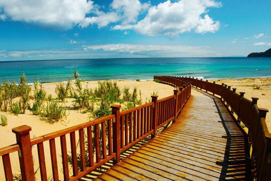 Το πιο όμορφο νησί του Ατλαντικού