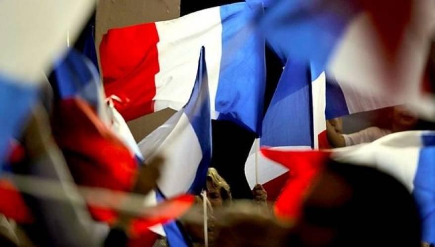 Γαλλία: Άλλες δύο 48ωρες απεργίες από τους εργαζόμενους της Air France