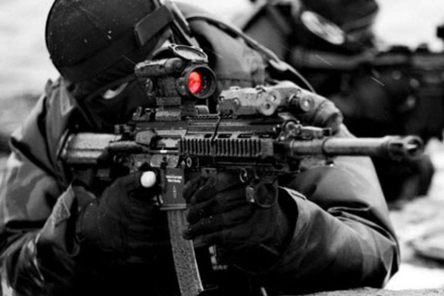 Τι είναι ο υβριδικός πόλεμος που φοβούνται όλοι