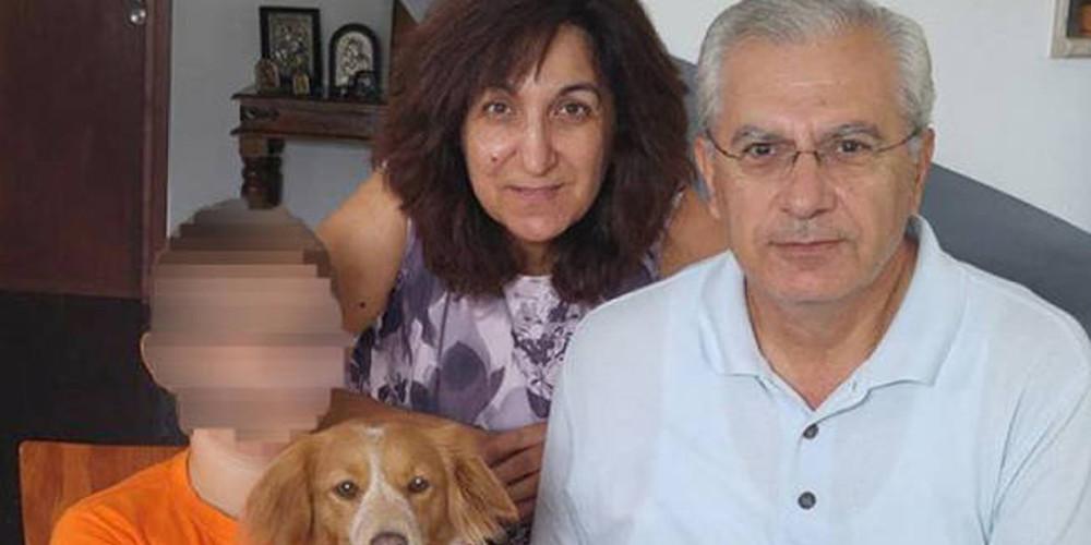 Ραγδαίες εξελίξεις στο διπλό έγκλημα στην Κύπρο- Δεύτερη νεκροψία στις σωρούς του ζευγαριού